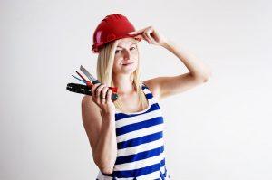 woman-helmet-work-electrician-159453